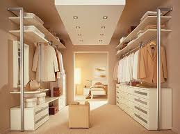closet lighting. Contemporary Recessed Light Fixtures And Standing Fixture For Closet Room Lighting
