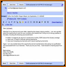 Writing A Professional Resume Nardellidesign Com Resume For Study