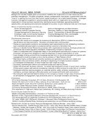Business Owner Resume 100 Small business owner resume sample latest emmabender 45