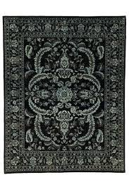 black oriental rug s red rugs black oriental rug