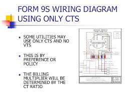 wiring diagram for bi amping wiring diagram and schematic verizon wireless letter photo al wire diagram images inspirations