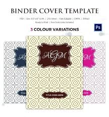 Printable Binder Inserts Free Binder Cover Maker Printable Covers And Spines Spine