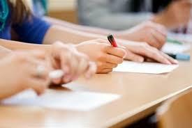 Випускників 11 класу звільнили від ДПА : 14:04:2021 - vsim.ua