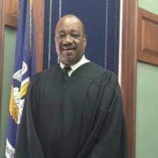 New Orleans judge Harry Cantrell nears end of final term, but faces  misconduct hearing first | Courts | nola.com
