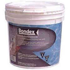 smart seal swimming pool paint surface preparation kit smart seal pool paint r8