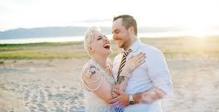 結婚式の花嫁髪型ショートヘアのヘアアレンジまとめ みんなの