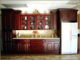 full size of kitchen cabinet crown molding for kitchen cabinets awesome webisode kitchen