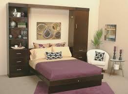 small bedroom furniture design ideas. Photo Gallery Of The Small Bedroom Furniture Design Ideas
