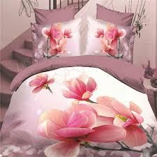 fl bedding