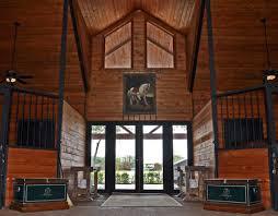 Full Size of Barn:sensational Horse Barn Builders Central Florida Beautiful  Barns Awesome Horse Barn ...