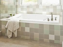 kohler alcove tubs new basic types of bathtubs gallery of kohler alcove tubs unique kohler underscore