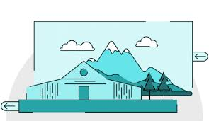 How To Create A Parallax Scrolling Effect In Powerpoint In 5