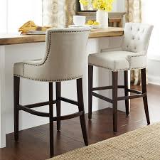 top 62 magic rustic bar stools kitchen breakfast chairs for