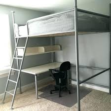 ikea loft bed full full size bunk beds as elegant with full bed with trundle full