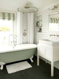 sage green bathroom sage green bathroom decorating ideas picture sage green bathroom vanity