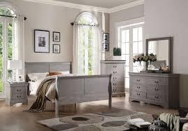 gray king bedroom sets. gray king bedroom sets