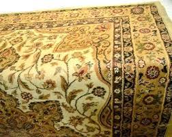 home dynamix rugs home area rugs home area rugs home brown red area rug home area