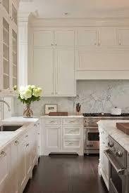 Manhattan Kitchen Design Model Custom Ideas