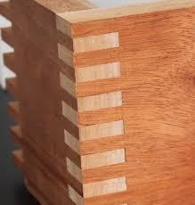 dado joint table saw. 8\ dado joint table saw