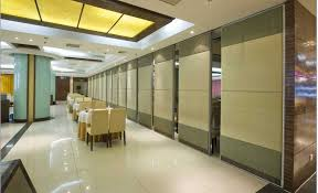 office partition ideas. Cheap Office Partition Walls Price Ideas S