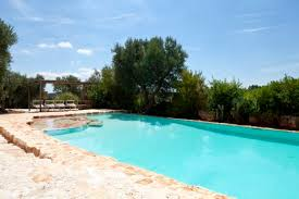 ai trulli holiday trullo pool in cisternino puglia quote title