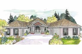 Home Plan Blog   House Plan of the Week   Associated Designs   Page Georgian House Plan  Home Plan  Myersdale     Featured House Plan of