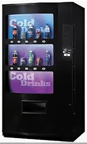 Vendo Vending Machine Stunning Vendo Vending Machines Vending Machines For Sale Used Vending