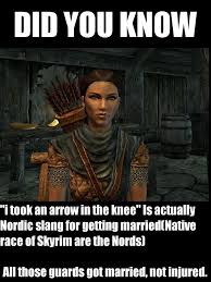 Skyrim Guard Quotes Enchanting 48 Best Skyrim Images On Pinterest Videogames Elder Scrolls
