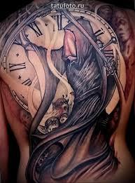 значение татуировки корабль смысл история и примеры