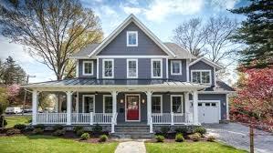 wrap around porch house floor plan wrap around porch house plans with porches farmhouse l c f f wrap