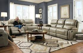 full size of dark gray couch decorating ideas sofa rug living room and navy blue luxury