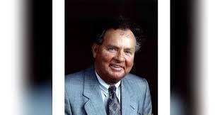 Rodney R. Ratliff Obituary - Visitation & Funeral Information