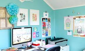 office wall color. Plain Wall Wall Color For Teal Furniture Creative Blue Paint Walls Office  Inside Office Wall Color
