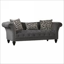 Couch Stores Furniture Fabulous Sofa Free Shipping Wayfair Furniture Store