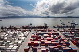 Image result for Aumentam as importações no Brasil, secretário diz ser retomada econômica
