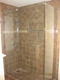 framed glass shower doors. Framed Shower Doors Imperial Doors, Frameless Glass U