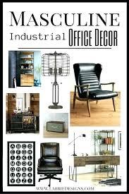 office decor ideas for men. Exellent Ideas Home Office Ideas For Men Decor Best On Man  With Office Decor Ideas For Men