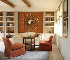 living room color combinations photo free. living room color schemes | for the home decorator\ combinations photo free z