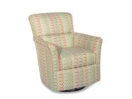 room nice chairs ikea recliner chair craftmaster living room swivel chair sg craftmaster modern