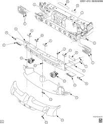 similiar 2001 saturn sl1 engine diagram keywords 2001 saturn sl2 engine diagram wiring diagrams