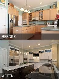Kitchen Remodeling Oklahoma City Set Property