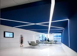 lighting design office. Resultado De Imagen Para Business Office Design Lighting L
