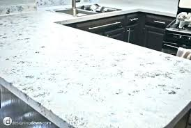 how to paint your countertops painting granite