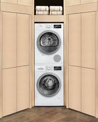 bosch compact washer dryer.  Compact BoschCompactLaundry With Bosch Compact Washer Dryer H