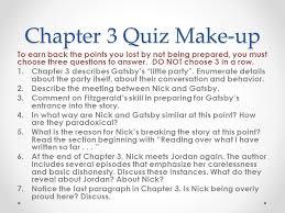 gatsby essay questions co gatsby essay questions