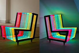 nice 30 unusual furniture. 30 Unusual And Cool Chair Designs Nice Furniture I