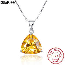 home fine jewelry necklaces
