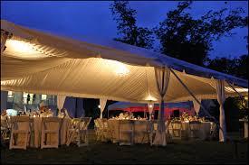 wedding tent lighting ideas. tent wedding ideas lighting reception lights par can washes i
