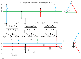 3 phase 4 wire diagram 120 208 wiring diagram features 3 phase 4 wire diagram 120 208 wiring diagram meta 3 phase 4 wire diagram 120 208