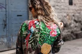 MarieandMood Blog mode Lyon Paris Une chemise pour la rentr e.